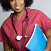 Effective Communication Skills for Nurses and Healthcare Professionals