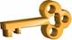 Golden Key Image_small