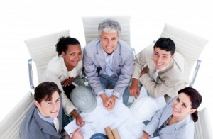 Teamwork_Effective Communication Workplace