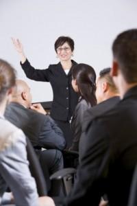 presentation skills_effective communication