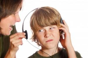 Effective Communication for Parents