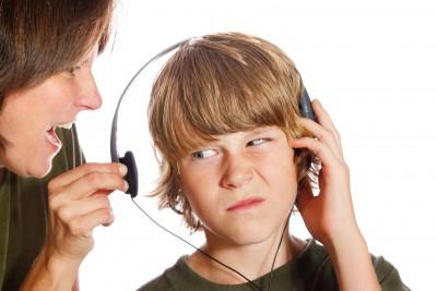 Effective Communication Tips for Parents