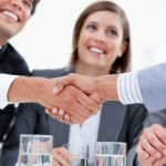 How to Build Rapport and Connect with Others