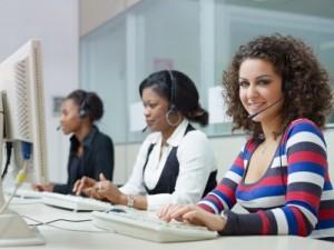 phone representatives_improve your phone skills