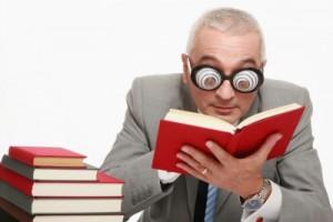 Books on Effective Communication